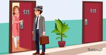 Круче Шерлока Холмса: 3 детективные загадки для самых смекалистых