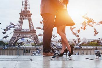 Гороскоп любовников: кто из знаков зодиака самый романтичный