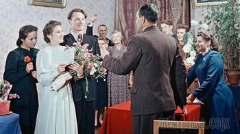 Кукла на капоте и выкуп невесты: как праздновали бракосочетание в СССР
