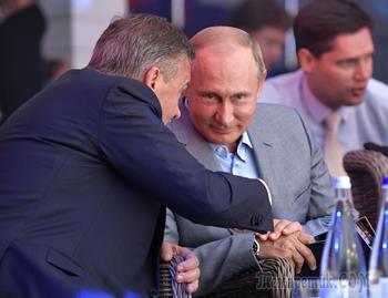 «Он испугался»: почему Лукашенко не пошел с Путиным на самбо