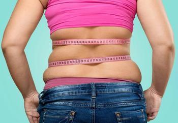 Простой и доступный способ сжечь лишний жир