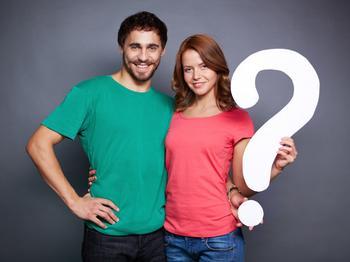 Почему с годами супругам становится не о чем говорить