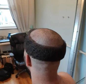 Причёски, которые лучше было не делать