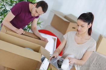 8 очевидных признаков того, что пора съезжать со съемной квартиры