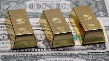 Американские долговые обязательства распродают союзники и противники США