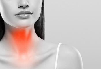 Что делать если болит горло — 5+ рецептов вылечить горло
