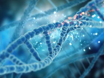 Генетический код: возможно ли его изменить силой мысли?