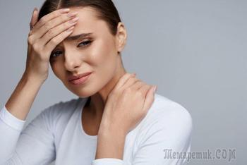 Психосоматика как одна из причин гипертонии и других заболеваний