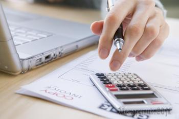 Бинбанк Диджитал, снимаются средства за непрописанные в договоре услуги