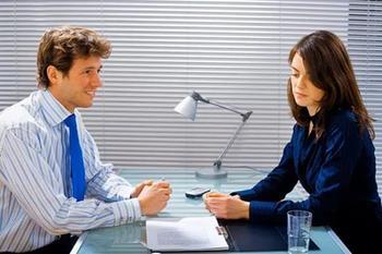 Какие гарантии есть у соискателя при устройстве на работу?