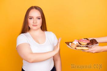 Нужны ли нам перекусы между основными приемами пищи и какие из них – здоровые