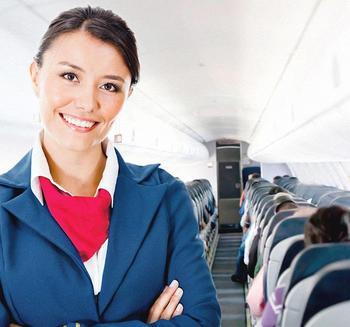 8 причин, по которым вас могут попросить выйти из самолёта