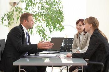 Микрокредиты: отзывы, условия оформления и получения
