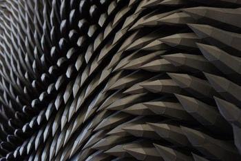 Тактильные мозаики из обычных листов бумаги