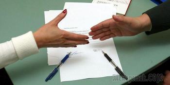 Как составить договор ГПХ с физическим лицом на выполнение работ и оказание услуг в 2020 году?