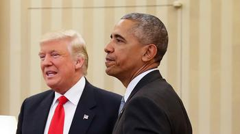 Отношения между США и РФ глазами американца