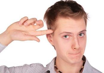 Значение популярных жестов в разных странах: 8 советов, как не попасть в неловкую ситуацию