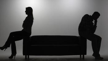 Самые частые причины для расставания согласно знаку Зодиака
