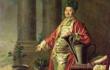 Миллион на сирот, богатейшие сады и невиданное чудачество: Меценат Демидов