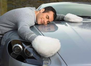 Топ-10 решений, как продлить жизнь автомобилю