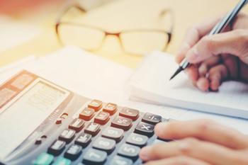 Как сэкономить электричество дома: 7 действенных советов от экономных хозяек