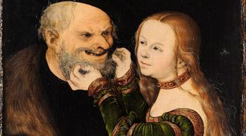 10 мифов о Средневековье, в которые все до сих пор верят