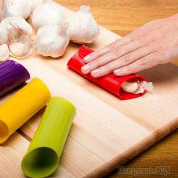 18 устройств, которые станут незаменимыми помощниками на кухне