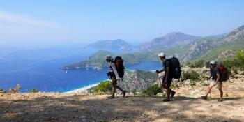9 правил похода, которые обязан соблюдать любой уважающий себя турист
