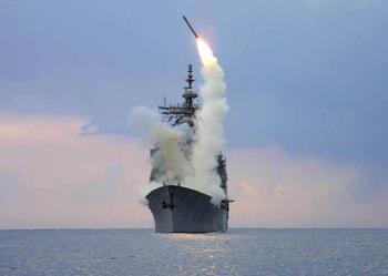 """Симметричный ответ на """"ракетные"""" провокации США пришел с Урала"""