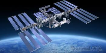 10 опасных случаев в космосе