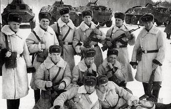 Маленькая русско-китайская война: Почему медлил СССР и как удалось победить китайцев