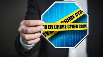 В МИД ФРГ обвинили «сотрудника» спецслужб РФ в кибератаке на бундестаг