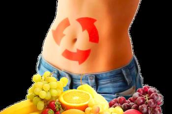 7 простых способов ускорения метаболизма
