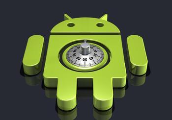 """Секретные коды для Андроид — как управлять собственным гаджетом при помощи """"волшебства"""""""