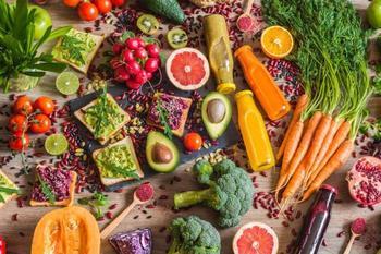 Что нельзя есть во время критических дней?