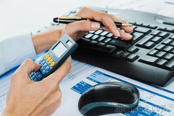 Сбербанк России, грубые ошибки менеджера привели к закрытию счетов и карт