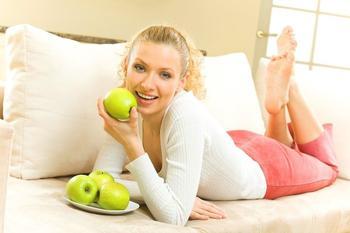 Советы по нормализации работы кишечника