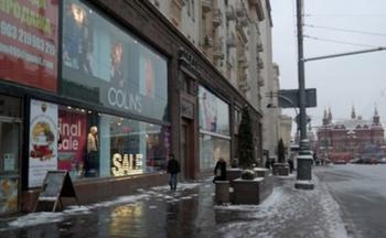 Иностранные ритейлеры бойкотируют РФ. Причина: обнищание населения