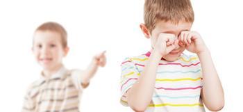 Беспроблемные дети VS Проблемные: Как мы сами культивируем детские проблемы