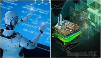 5 способов изменить архитектуру с помощью искусственного интеллекта