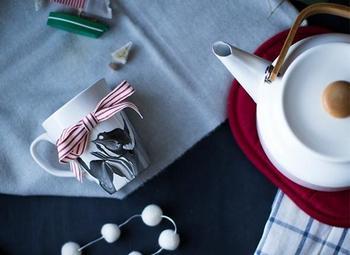 Как сделать необычную чашку с узором своими руками