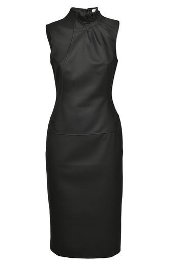 Для будней и праздника: топ-5 платьев для фигуры «песочные часы»