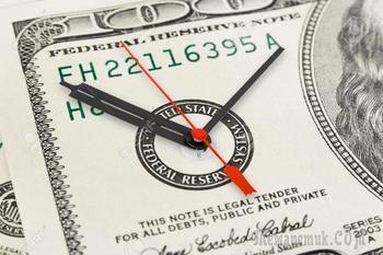 Почта Банк, обман и непрофессионализм