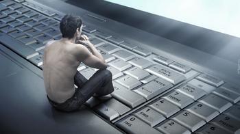 Прокси-сервер отказывается принимать соединения: Способы решения проблемы