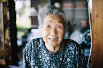 Питание, сон и ванна: раскрыт секрет японских долгожителей