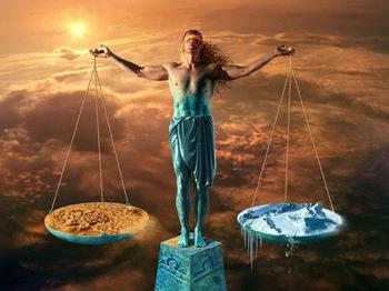 8 основных законов кармы