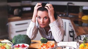 Что произойдёт с вашим организмом, если вы откажитесь от углеводов на целый месяц