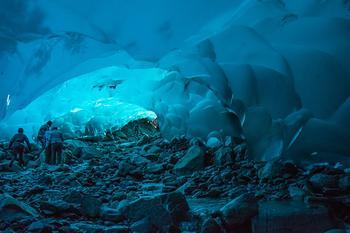 15 природных достопримечательностей Северной Америки, которые обязательно нужно увидеть