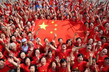Власти Китая с 1 апреля снизят ставки по НДС