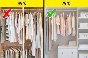 10 советов признанных экспертов по порядку и чистоте, благодаря которым мы теперь точно знаем, что такое удобный дом